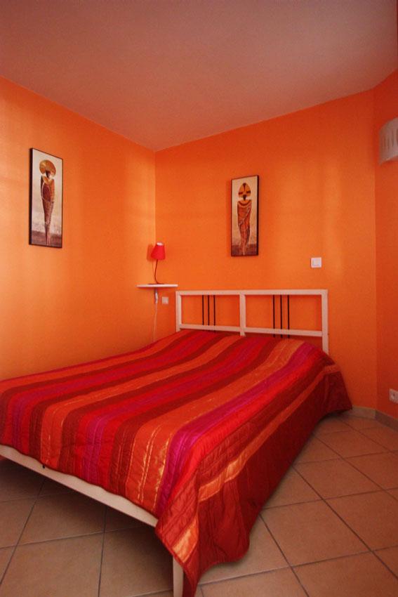photos gite bordeaux 1. Black Bedroom Furniture Sets. Home Design Ideas